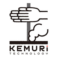 Avatar for KEMURI Technology