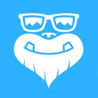 Avatar for CheckYeti