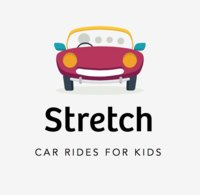 Avatar for Stretch Ride