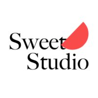 Avatar for Sweet Studio