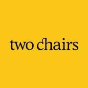 Avatar for Two Chairs