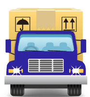 Avatar for Packers And Movers Hyderabad