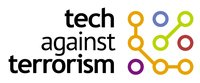 Avatar for Tech Against Terrorism