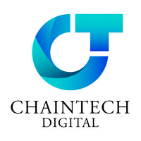 Avatar for Chaintech Digital