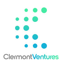 Avatar for Clermont Ventures