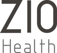 Avatar for ZiO Health