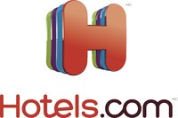 Avatar for Hotels.com