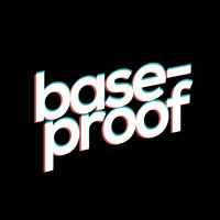 Avatar for baseproof