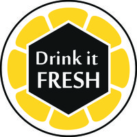 Avatar for Drink it Fresh