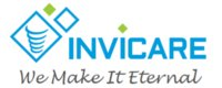 Avatar for Invicare (Medical devices company)