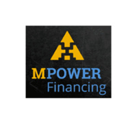 Avatar for MPOWER Financing
