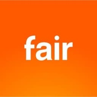 Avatar for Fair.com