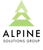 Avatar for Alpine Solutions Group
