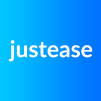 Avatar for justease