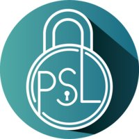 Avatar for PSL Cyber Solutions