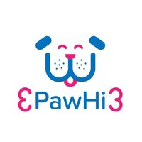 Avatar for Pawhi Dog App