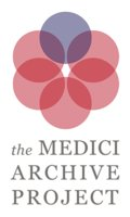 Avatar for The Medici Archive Project