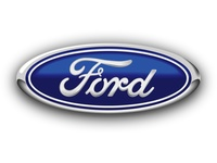 Avatar for Ford Motor Company