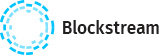 Avatar for Blockstream