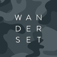 Avatar for Wanderset (Fazeclan)