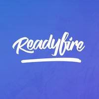 Avatar for Readyfire (acquired by Skillz)