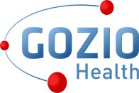 Avatar for Gozio Health