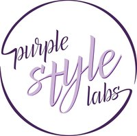 Avatar for Purple Style Labs