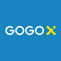 Avatar for GOGOX
