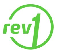 Avatar for Rev1 Ventures