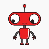 Avatar for rolebot