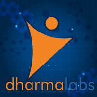 Avatar for Dharma Labs