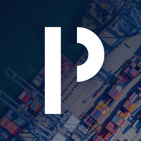 Avatar for Portchain