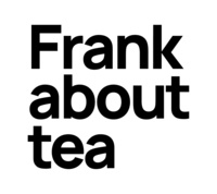 Avatar for Frank about tea