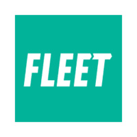 Avatar for Fleet Logistics