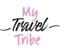Avatar for My Travel Tribe