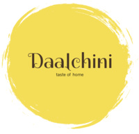 Avatar for Daalchini