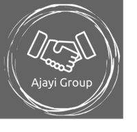 Avatar for Ajayi Group
