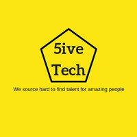 Avatar for 5iveTech