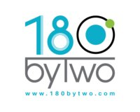 Avatar for 180byTwo