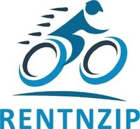 Avatar for RentnZip