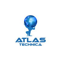 Avatar for Atlas Technica