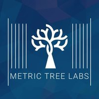 Avatar for Metric Tree Labs
