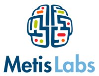 Avatar for Metis Labs