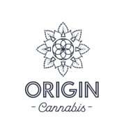 Avatar for Origin Cannabis