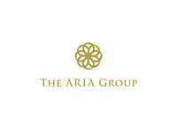 Avatar for The Aria Group