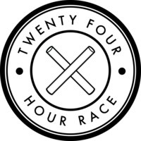 Avatar for 24 Hour Race