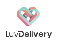 Avatar for 831 Delivery