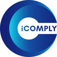Avatar for iComply Investor Services