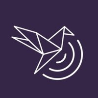 Avatar for WindProtocol