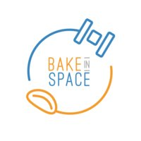 Avatar for Bake In Space